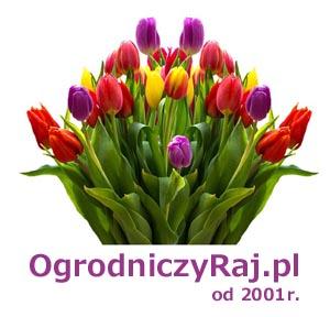 OgrodniczyRaj.pl
